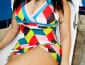 lana-de-vestido.jpg Lana Paes