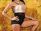 Juliana-Ramos-atriz-pornô.jpg Juliana Ramos
