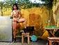 morena-gostosa-do-samba.jpg Juliana Ramos