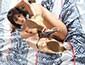 ensaio-sensual-de-Shayenne-Samara.jpg Shayenne Samara