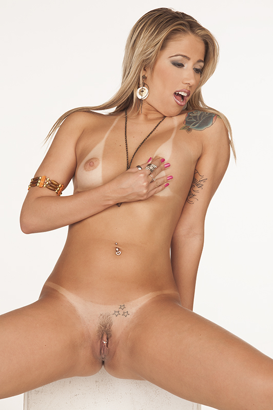 Natalia Lemos Anal