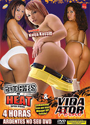 video-porno-bitches-in-heat