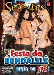 Festa do Bundalelê