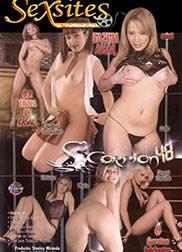 video-porno-scorpion