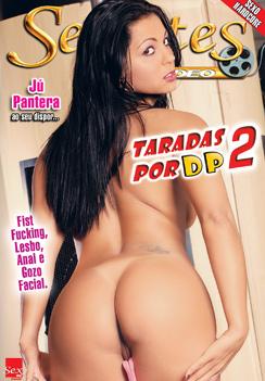 Taradas Por DP 2