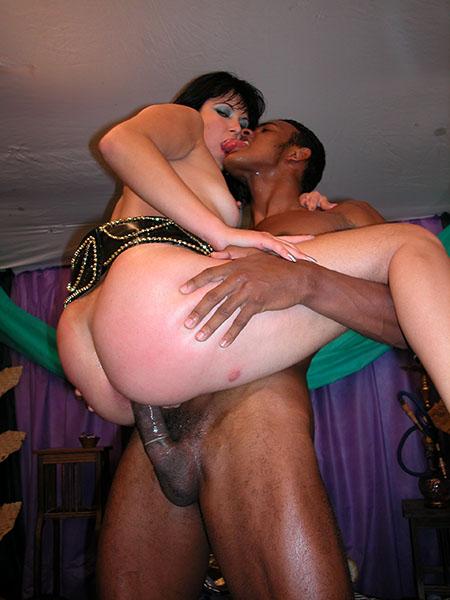 Junger sexy Porno ex iote