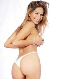 Bianca São Paulo