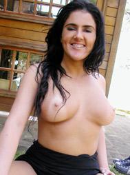 Eduarda Sales