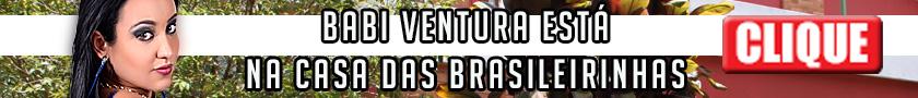 Acesse e conheça a Casa Das Brasileirinhas